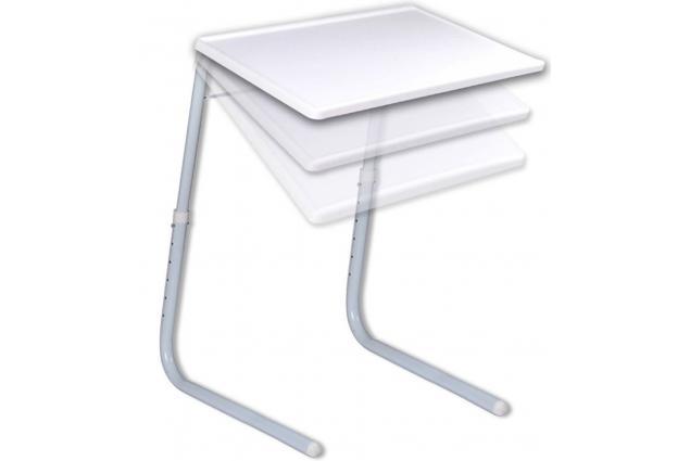 Foto 2 - Univerzální stolek naklápěcí