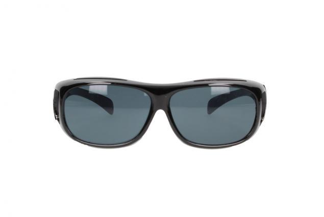 Foto 4 - Sada 2 kusů brýlí pro den i noc