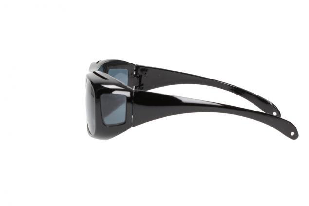 Foto 5 - Sada 2 kusů brýlí pro den i noc