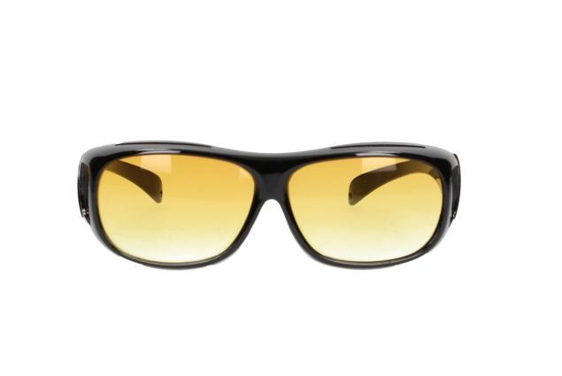 Foto 8 - Sada 2 kusů brýlí pro den i noc