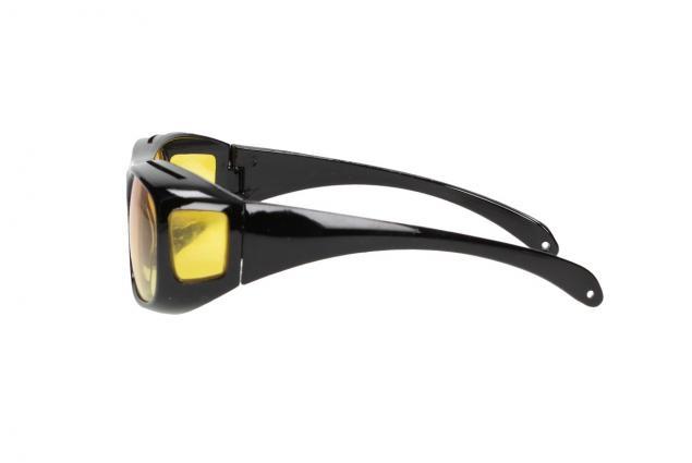 Foto 9 - Sada 2 kusů brýlí pro den i noc