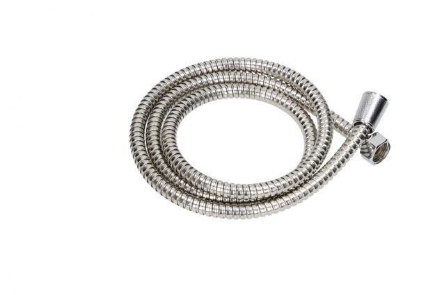 Foto 5 - Sprchová hadice 1,5m Klasik