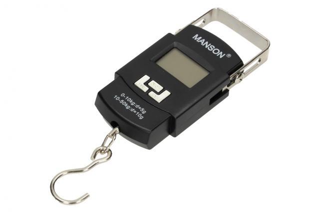 Foto 5 - Digititální mincíř 50kg