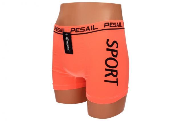 Foto 3 - Pánské boxerky Pesail model NK003