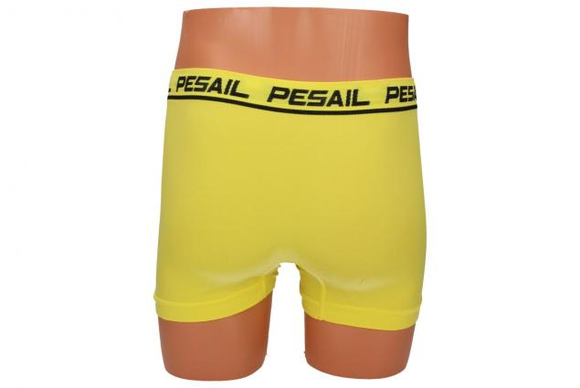 Foto 7 - Pánské boxerky Pesail model NK003