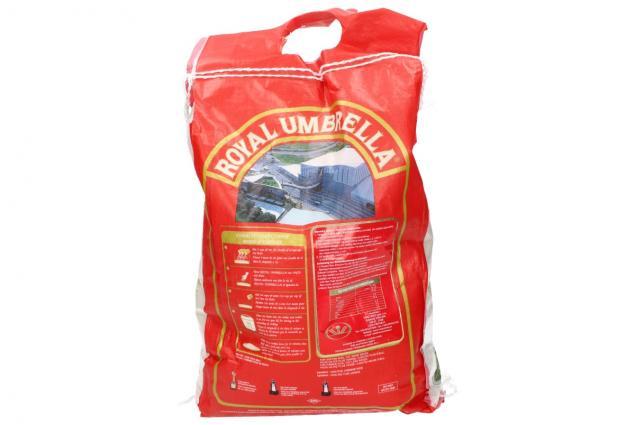 Foto 2 - Jasmínová rýže 4,5 Kg
