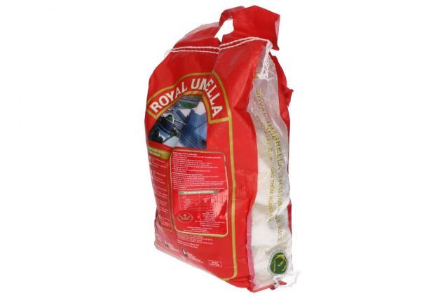Foto 3 - Jasmínová rýže 4,5 Kg