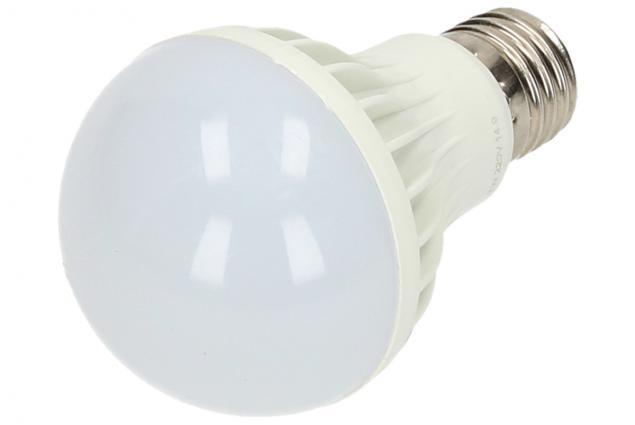 Foto 3 - Úsporná žárovka 7W klasik