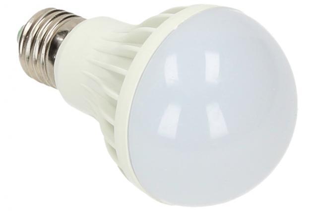 Foto 5 - Úsporná žárovka 7W klasik