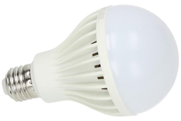 Foto 2 - Úsporná žárovka 12W klasik
