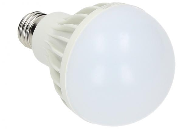 Foto 3 - Úsporná žárovka 12W klasik