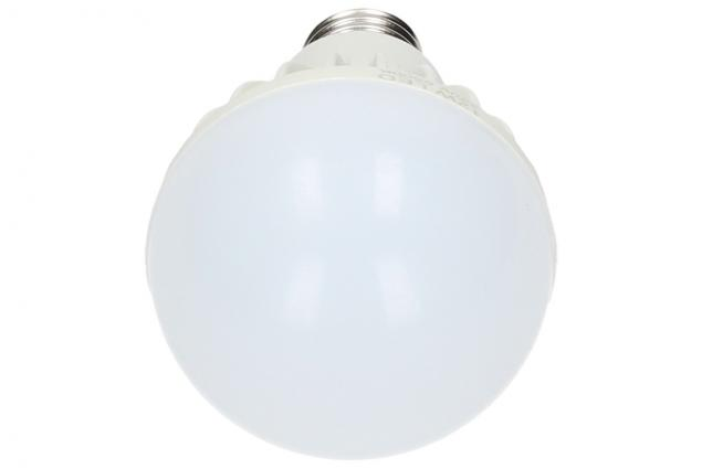 Foto 4 - Úsporná žárovka 12W klasik