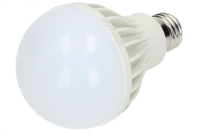Foto 5 - Úsporná žárovka 12W klasik