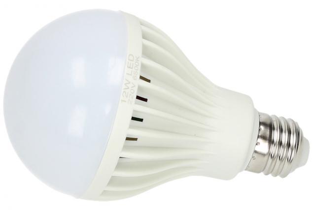 Foto 6 - Úsporná žárovka 12W klasik