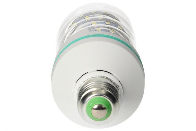 Foto 4 - Úsporná žárovka 12W Spiral Led