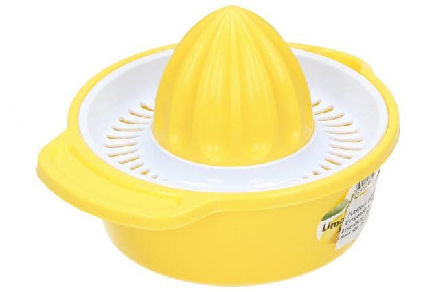 Foto 4 - Odšťavňovač citrusů 12cm