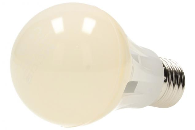 Foto 7 - Led žárovka MCOB 4W E27 4000K - studená bílá