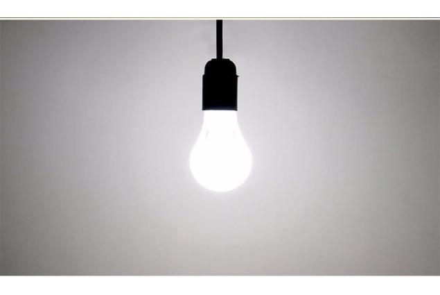 Foto 16 - Led žárovka MCOB 4W E27 4000K - studená bílá