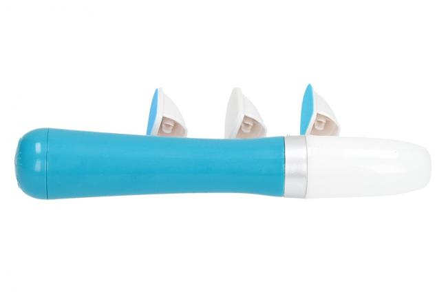 Foto 4 - Elektrický pilník na nehty