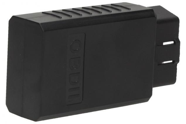 Foto 6 - Adaptér ELM 327 OBD II Bluetooth Interface