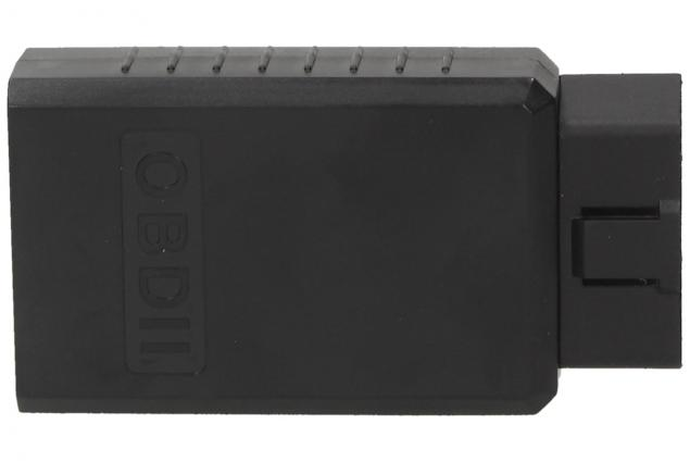 Foto 7 - Adaptér ELM 327 OBD II Bluetooth Interface