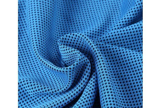 Foto 7 - Chladící ručník 85x30 cm