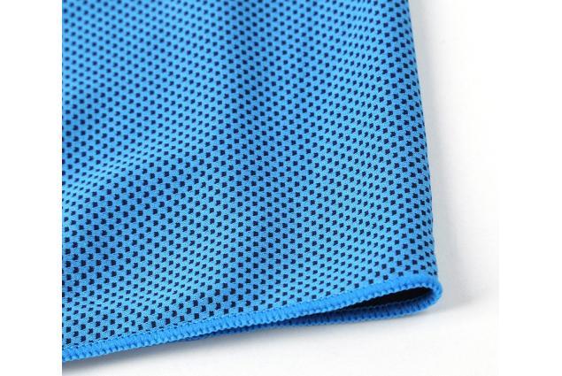 Foto 8 - Chladící ručník 85x30 cm