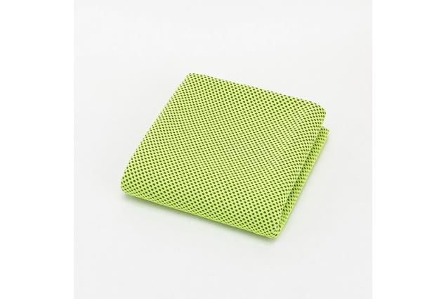 Foto 10 - Chladící ručník 85x30 cm
