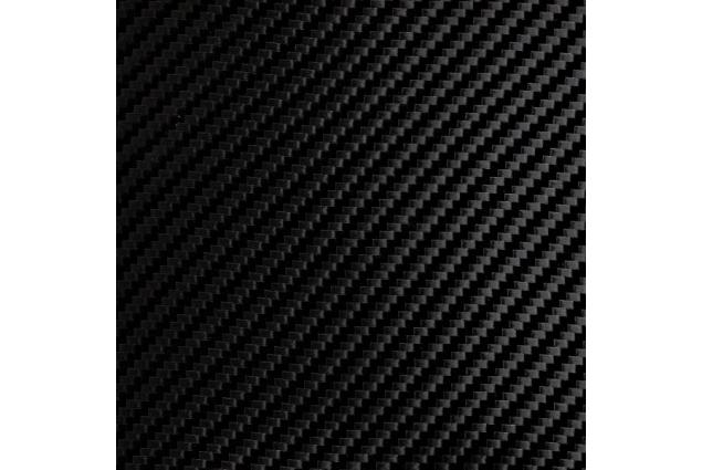 Foto 11 - Karbonová folie 3D 152 x 180 cm