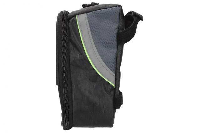 Foto 4 - Taška na kolo Smart Phone Rowheel s dotykovou PVC vrstvou