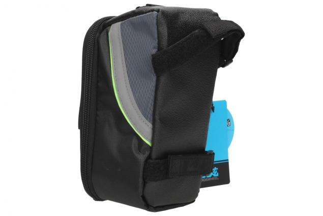 Foto 5 - Taška na kolo Smart Phone Rowheel s dotykovou PVC vrstvou