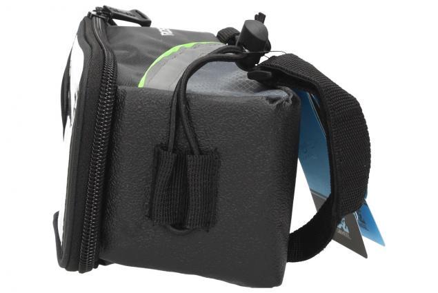 Foto 10 - Taška na kolo Smart Phone Rowheel s dotykovou PVC vrstvou