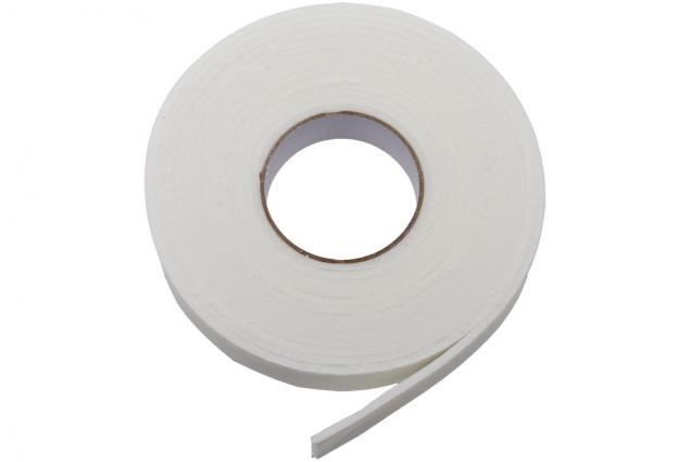 Foto 4 - Oboustranná lepicí páska