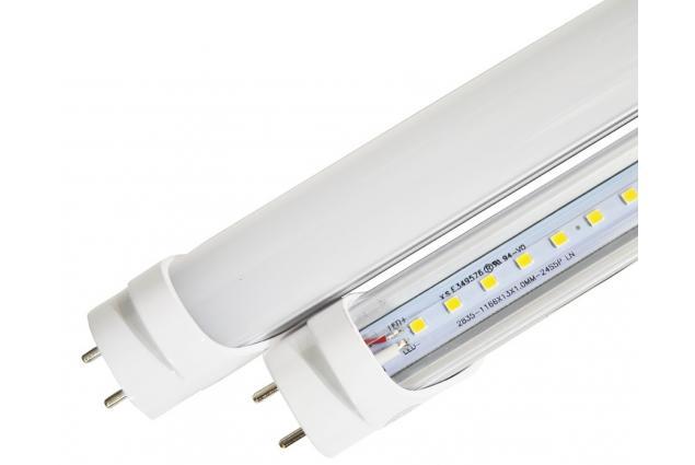 Foto 2 - LED zářivka 120cm 18W T8 6500K