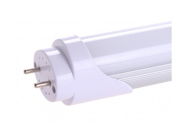 Foto 3 - LED zářivka 120cm 18W T8 6500K