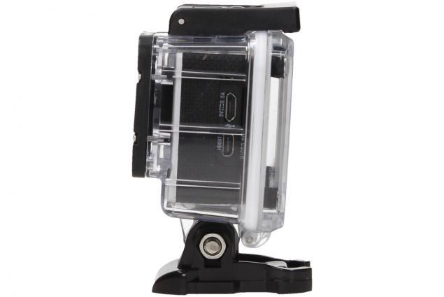 Foto 4 - Kamera Action 4K Ultra HD