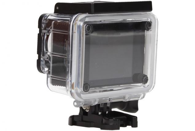 Foto 5 - Kamera Action 4K Ultra HD