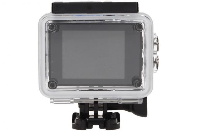 Foto 6 - Kamera Action 4K Ultra HD