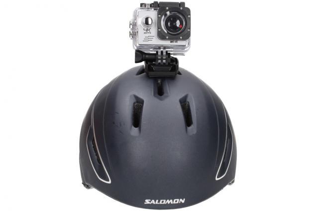 Foto 7 - Kamera Action 4K Ultra HD