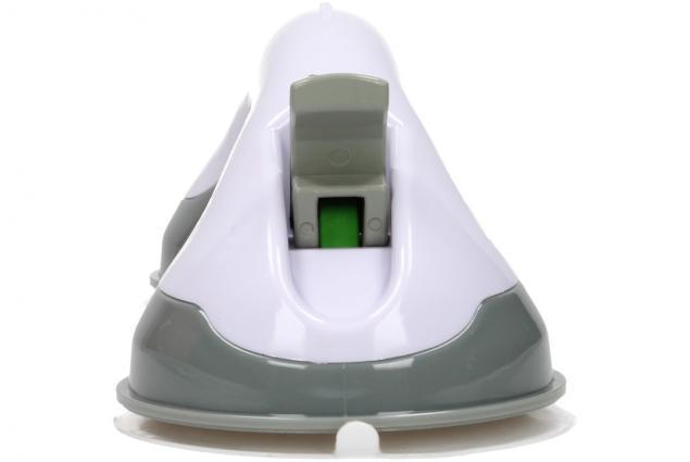 Foto 4 - Multifunkční madlo