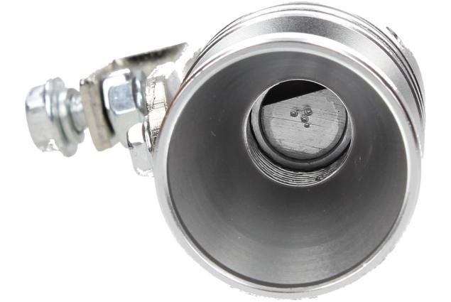 Foto 5 - Turbo SOUND výfukový ventil CarSun LA-451