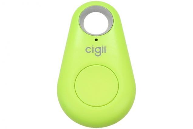 Foto 2 - Chytrý hledač klíčů iTag - Bluetooth