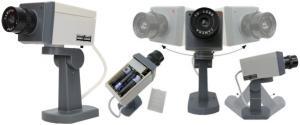Imitace kamery CP3878