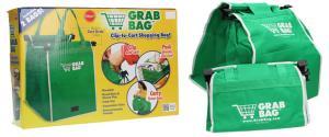 Nákupní taška Grab Bag 2 ks
