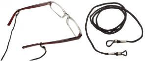 Šňůrka na brýle