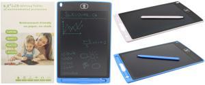 Digitální LCD tabulka 8.5