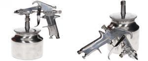 Malířská stříkací pistole Dongdu F-75s