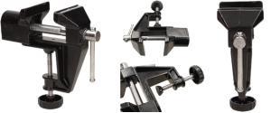 Mini svěrák 50mm  JF-8002