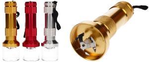 Elektrická drtička bylinek a tabáku