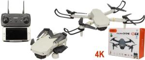 Dron s WiFi a kamerou 998 Full HD